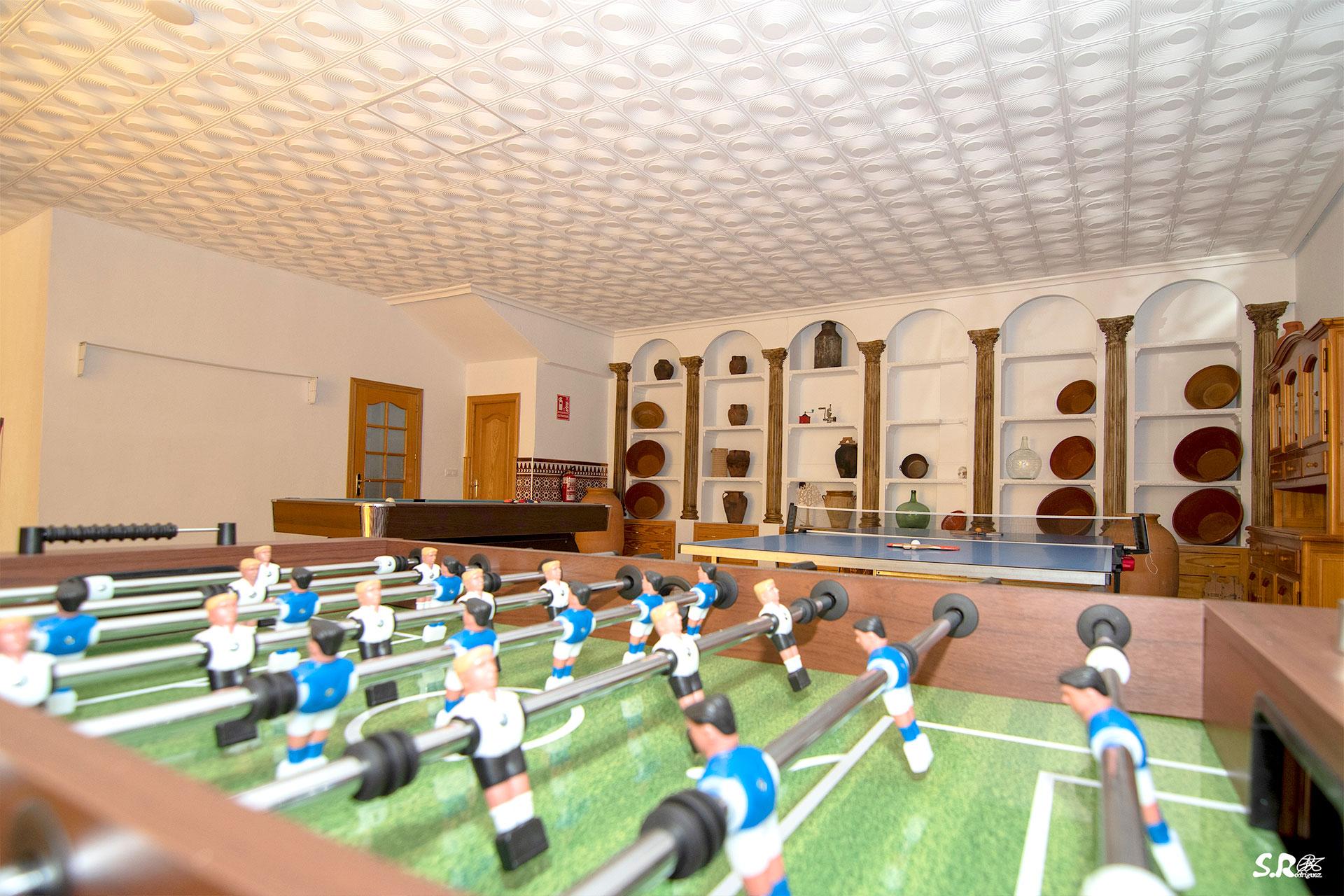 casa-rural-la-molinera-futbolin