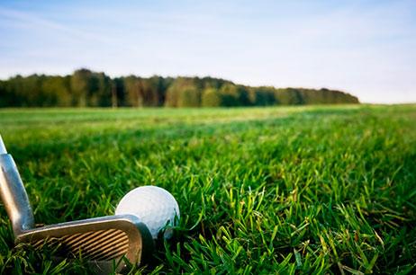 golf-galisteo