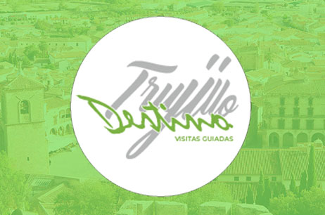 Destino Trujillo - Visitas Guiadas
